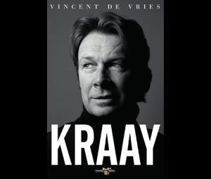 Kraay Vincent de Vries
