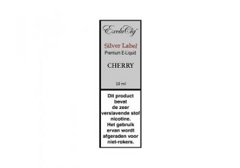 exclucig-silver-label-cherry