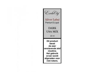 exclucig-silver-label-dark-usa-mix