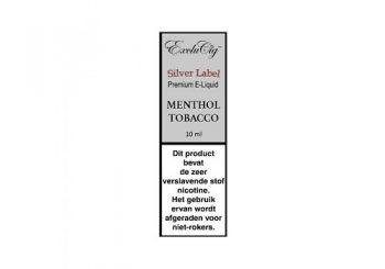 exclucig-silver-label-menthol-tobacco