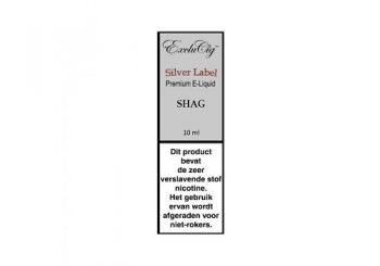 exclucig-silver-label-shag