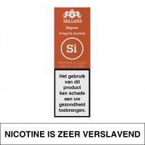 millers_sigaar