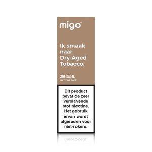 dry-aged-tobacco