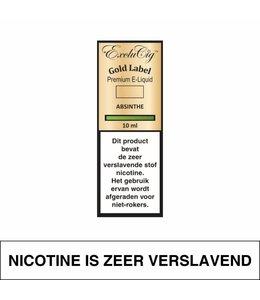 exclucig-gold-label-absinthe