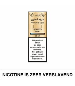 exclucig-gold-label-chocolate-mint