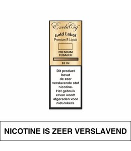 exclucig-gold-label-premium-tobacco