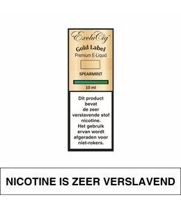 exclucig-gold-label-spearmint