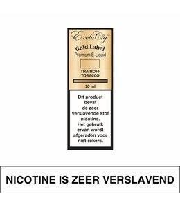 exclucig-gold-label-tha-hoff-tobacco