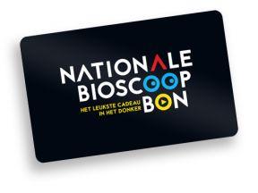 cadeaukaart__nationalebioscoopbon