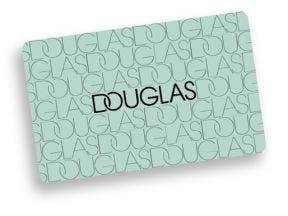 cadeaukaart_douglas