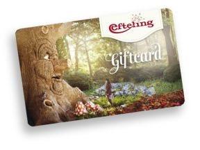cadeaukaart_efteling