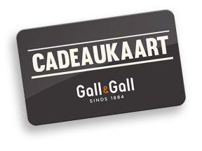 cadeaukaart_gall_gall