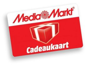 cadeaukaart_mediamarkt