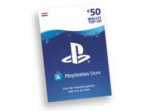 cadeaukaart_playstation50