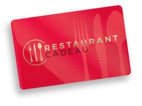cadeaukaart_restaurantcadeau
