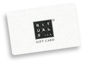 cadeaukaart_rituals