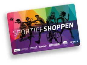 cadeaukaart_sport_fit