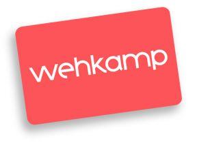 cadeaukaart_wehkamp