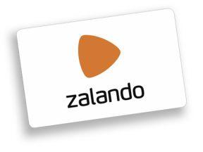 cadeaukaart_zalando