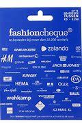fashioncheque_blauw