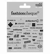 fashioncheque_grijs