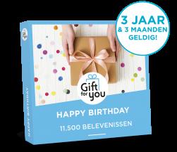 giftforyou_happy_birthday