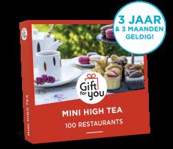 giftforyou_mini_high_tea