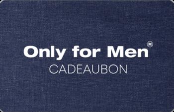 only_for_men