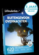wonderbox_buitengewoon_overnachten