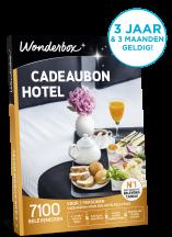 wonderbox_cadeaubon_hotel