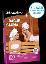 wonderbox_dagje_sauna
