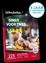 wonderbox_diner