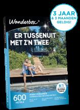 wonderbox_er_tussenuit_met_z_n_twee