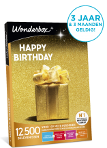 wonderbox_happy_birthday