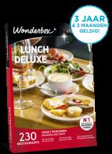 wonderbox_lunch_deluxe