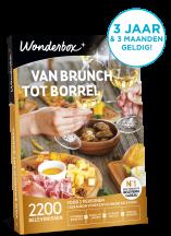 wonderbox_van_brunch_tot_borrel