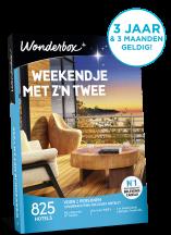 wonderbox_weekendje_met_z_n_twee