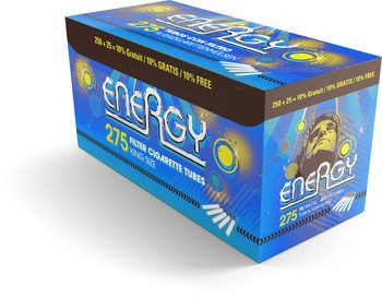 energy_hulzen_2x