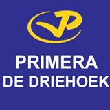 logo_primeradedriehoek