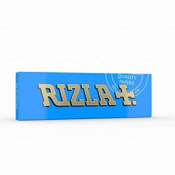 rizla_blauw