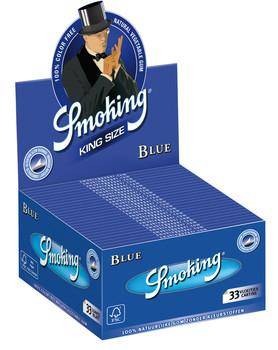 smoking_blue